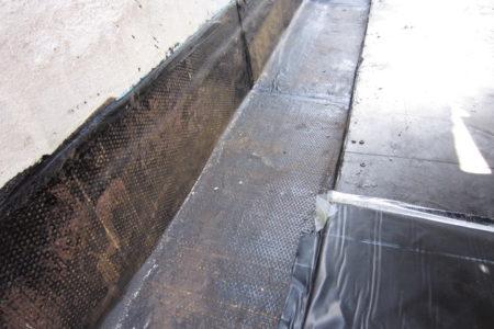 3 waterproofing